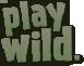 Play_wild_logo-fp-06bf6b80948c1d86c219921dcbab0b6f